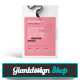 Monte Carlo Creative Agency Brochure - GraphicRiver Item for Sale