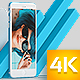 smartAds - 4K smartphone commercial - VideoHive Item for Sale