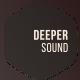 Deep Indie House - AudioJungle Item for Sale