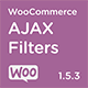 WooCommerce Ajax Product Filters
