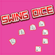 Swing Dice - CodeCanyon Item for Sale