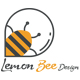 LemonBeeDesign