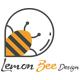 LemonBeeDesign