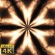 Lights VJ Kaleidoscope v.1