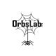 orbslab