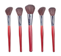 Make Up Brushes - PhotoDune Item for Sale