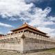 beijing forbidden city - PhotoDune Item for Sale
