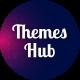 Themes-Hub