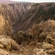 Black Canyon of Gunnison - PhotoDune Item for Sale