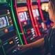 Slot Machine Casino Playing - PhotoDune Item for Sale