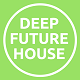 Deep House - AudioJungle Item for Sale