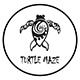 Turtlemaze