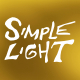 Simple Lights V2 - VideoHive Item for Sale