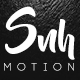 SNH_Motion