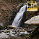 River and Waterfall - VideoHive Item for Sale