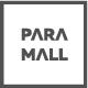 paramall