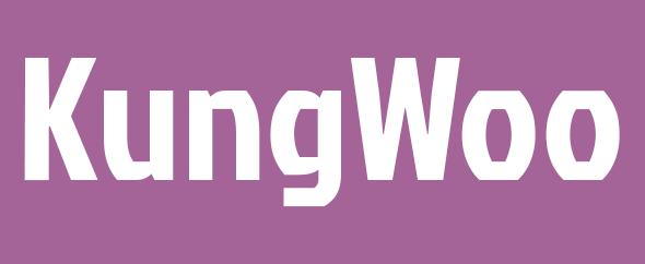 Logo woo sq 590x242