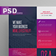 Flyer - GraphicRiver Item for Sale