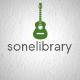 Funky Soul Vlog Background - AudioJungle Item for Sale