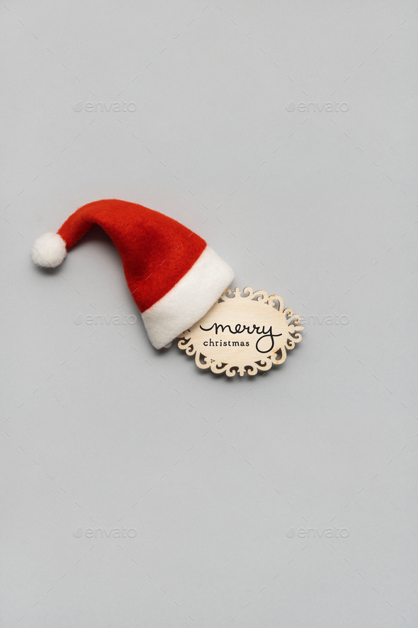 Merry christmas. - Stock Photo - Images
