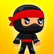 Jump Ninja Hero - HTML5 Game + Mobile Version! (Construct-2 CAPX)