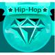 Motivational Hip-Hop