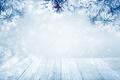 Winter background - PhotoDune Item for Sale