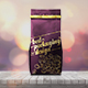 Coffee Bag Mockup - GraphicRiver Item for Sale
