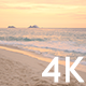 Tropical Beach 4k - VideoHive Item for Sale