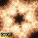 Lights VJ Kaleidoscope v.3 - VideoHive Item for Sale
