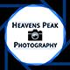 HeavensPeak