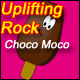 Uplifting Rock Pack