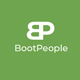 BootPeople