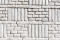 Brickwall background painted in white - PhotoDune Item for Sale