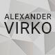 AlexanderVirko