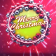 Christmas / New Year Wish - VideoHive Item for Sale