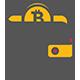 HashCoin - Bitcoin PSD template