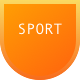 Sport Energetic Breakbeat