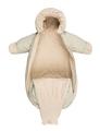 Warm jacket isolated - PhotoDune Item for Sale