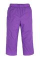 Warm pants - PhotoDune Item for Sale