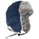 Warm fur cap - PhotoDune Item for Sale