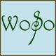 WoodSounds