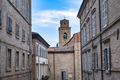 Fermo (Marches, Italy)