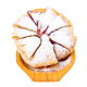 Delicious puff pie with cherry. - PhotoDune Item for Sale