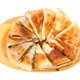 Delicious sliced puff pie. - PhotoDune Item for Sale