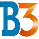 BEB300_Technologies