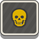 Calavera Kids - HTML5 Casual Game
