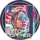 Stomp Intro / Dynamic Opener - VideoHive Item for Sale