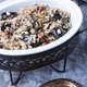 rice with mushrooms - PhotoDune Item for Sale