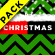 Christmas Background Music Pack
